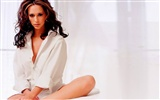 Jennifer Love Hewitt 詹妮弗·洛芙·海维特 美女壁纸43