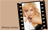 Brittany Murphy beautiful wallpaper (2)