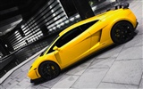 BF performance Lamborghini Gallardo GT600 - 2010 兰博基尼2