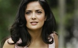 Salma Hayek beautiful wallpaper (2)