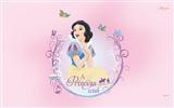 迪斯尼卡通明星 公主 壁纸(二)16 - 1680x1050图片