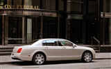 Bentley Continental Flying Spur - 2008 宾利5