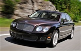Bentley Continental Flying Spur - 2008 宾利16