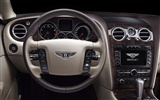 Bentley Continental Flying Spur - 2008 宾利21