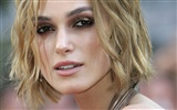 Keira Knightley beautiful wallpaper (4)