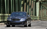 Bentley Continental Flying Spur Speed - 2008 賓利 #7