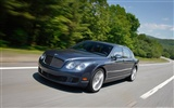 Bentley Continental Flying Spur Speed - 2008 賓利 #10