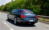 Bentley Continental Flying Spur Speed - 2008 賓利 #12