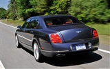 Bentley Continental Flying Spur Speed - 2008 賓利 #13