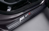 ABT Audi R8 GTR - 2010 HD tapetu #8