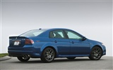Acura TL Type S - 2008 HD wallpaper