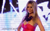 Jennifer Hawkins beautiful wallpaper