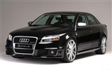 Hofele Audi A4 B6 B7 HD Wallpaper
