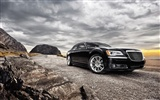 Chrysler 300 - 2011 HD обои