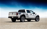 Ford F150 SVT Raptor - 2011 福特 #3