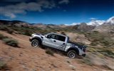Ford F150 SVT Raptor - 2011 福特 #5