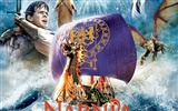 The Chronicles of Narnia: The Voyage of the Dawn Treader wallpapers