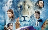 The Chronicles of Narnia 3 納尼亞傳奇3 壁紙專輯 #2