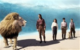The Chronicles of Narnia 3 納尼亞傳奇3 壁紙專輯 #6