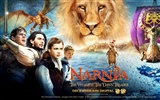 The Chronicles of Narnia 3 納尼亞傳奇3 壁紙專輯 #14