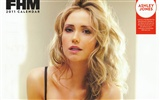 FHM Calendar 2011 wallpaper actress (2)