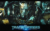 Transformers: The Dark Of The Moon 变形金刚3 高清壁纸12