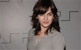 Camilla Belle beautiful wallpaper