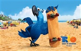 Rio 2011 wallpapers #3