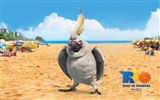Rio 2011 wallpapers #10