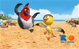Rio 2011 wallpapers #15