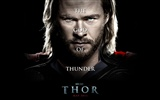 Thor HD Wallpaper #1