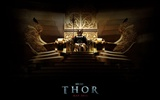 Thor HD Wallpaper #3
