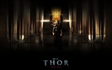 Thor HD Wallpaper #5