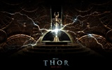 Thor HD Wallpaper #7