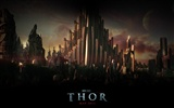 Thor HD Wallpaper #9