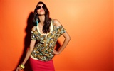 Spain brand Blanco 2011 Spring and summer advertising #15