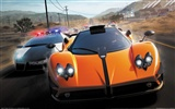 Need for Speed: Hot Pursuit 极品飞车14:热力追踪2