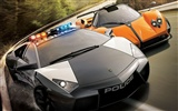 Need for Speed: Hot Pursuit 极品飞车14:热力追踪3