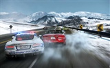 Need for Speed: Hot Pursuit 极品飞车14:热力追踪5