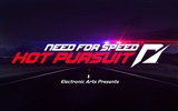 Need for Speed: Hot Pursuit 极品飞车14:热力追踪11