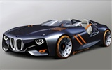 Special edition of concept cars wallpaper (23)