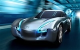 Special edition of concept cars wallpaper (24)
