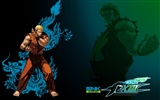 The King of Fighters XIII wallpapers #2