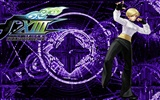 The King of Fighters XIII wallpapers #9