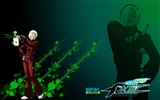 The King of Fighters XIII wallpapers #10