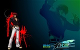The King of Fighters XIII wallpapers #12
