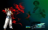 The King of Fighters XIII wallpapers #14
