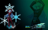 The King of Fighters XIII wallpapers #15