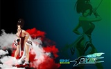 The King of Fighters XIII wallpapers #16