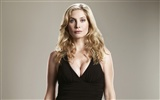 Elizabeth Mitchell beautiful wallpaper